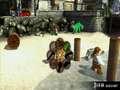 《乐高加勒比海盗》PS3截图-129