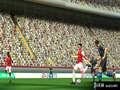 《FIFA 11》WII截图-5