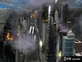 《真人快打大战DC漫画英雄》XBOX360截图-131