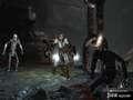 《战神 传说版》PS3截图-8