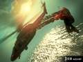 《虐杀原形2》PS3截图-62