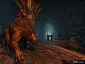 《恶魔城 暗影之王》XBOX360截图-64