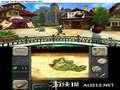 《塞尔达传说 时之笛3D》3DS截图-59