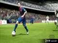 《FIFA 13》WII截图-26