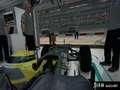 《F1 2013完整版》PS3截图-42
