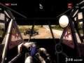 《科林麦克雷拉力赛之尘埃》XBOX360截图-44
