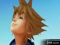 《王国之心HD 1.5 Remix》PS3截图-7