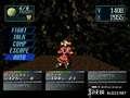 《真女神转生 灵魂骇客(PS1)》PSP截图-26