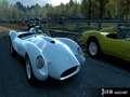 《无限试驾 法拉利竞速传奇》XBOX360截图-8