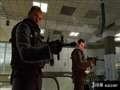 《使命召唤6 现代战争2》PS3截图-6