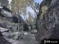《使命召唤4 现代战争》PS3截图-72