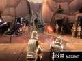《星球大战 克隆战争 共和国英雄》PSP截图-3