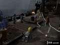 《乐高加勒比海盗》PS3截图-37