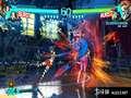 《女神异闻录4 终极竞技场2》PS3截图-61