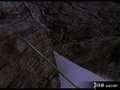 《孤岛惊魂2》PS3截图-50