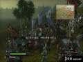 《剑刃风暴 百年战争》XBOX360截图-141
