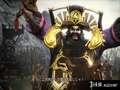 《真三国无双6》PS3截图-155