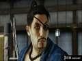 《如龙 维新》PS4截图-87