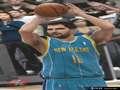 《NBA 2K9》XBOX360截图-27