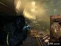《死亡空间2》PS3截图-176