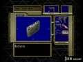 《生化危机 代号维罗妮卡 高清版(XBLA)》XBOX360截图-23