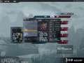 《真三国无双Online Z》PS3截图-15