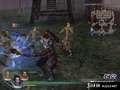 《无双大蛇Z》PS3截图-64