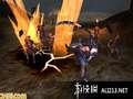 《战国无双 历代记2nd》3DS截图-14