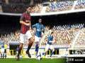 《FIFA 10》XBOX360截图-28