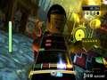 《乐高 摇滚乐队》PS3截图-39