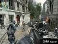 《使命召唤8 现代战争3》PS3截图-38