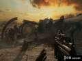 《使命召唤7 黑色行动》PS3截图-138