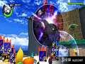 《王国之心HD 1.5 Remix》PS3截图-73