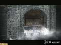 《真三国无双6 帝国》PS3截图-52