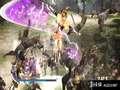 《真三国无双6》PS3截图-151