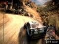 《科林麦克雷拉力赛之尘埃》XBOX360截图-18