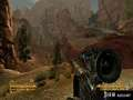 《辐射 新维加斯 终极版》XBOX360截图-122