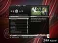 《FIFA 10》PS3截图-58