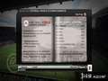 《FIFA 10》PS3截图-53