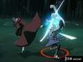 《火影忍者 究极风暴3 完全版》XBOX360截图-4