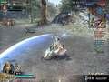 《真三国无双Online Z》PS3截图-35