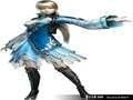 《真三国无双Online Z》PS3截图-42