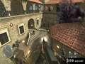 《使命召唤3》XBOX360截图-151