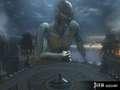 《战神 收藏版》PS3截图-115