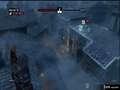 《刺客信条 启示录》PS3截图-58