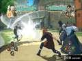 《火影忍者 究极风暴 世代》PS3截图-111