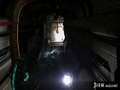 《死亡空间2》PS3截图-180