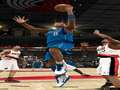 《NBA 2K11》PS3截图-75