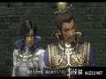 《真三国无双5 特别版》PSP截图-61