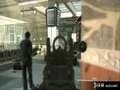 《使命召唤6 现代战争2》PS3截图-179